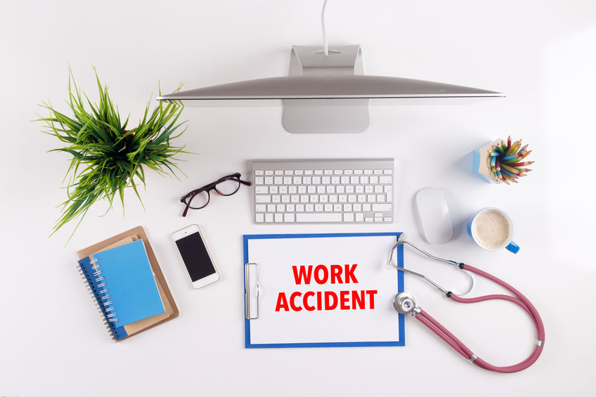 Role of Utilization Review in Workers Compensation